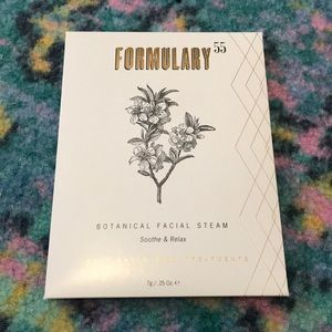 Formulary 55